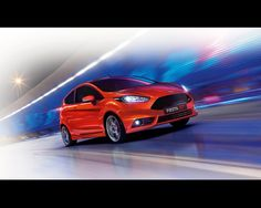 The offers blistering speed, handing and stopping power. With incredible styling to match, the new will turn heads. Contact in and to book a test drive. Ford Fiesta St, Stopping Power, Car Ford, Peoples Ford, Driving Test, Used Cars, Cars For Sale, Liverpool, The Incredibles
