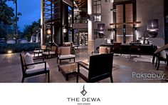 The DEWA Koh Chang