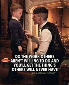 quotes quotes about love quotes for teens quotes god quotes motivation Wise Quotes, Quotable Quotes, Success Quotes, Great Quotes, Quotes To Live By, Motivational Quotes, Inspirational Quotes For Work, Daily Quotes, Peaky Blinders Quotes