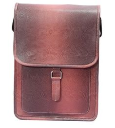 Executive Bags- Buy Online Executive Bags at Best Price in india on Bleubags.com