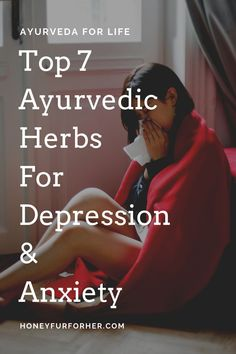 Ayurvedic herbs for anxiety and depression, herbs for brain stress, natural brain boosters, herbs for brain power and memory loss #herbsforhealth #healthsupplements #naturalsupplements #herbsfordepression #ayurveda #ayurvedalife #honeyfurforher Ayurvedic Herbs, Ayurveda, Herbs For Health, Health Tips, Health Care, Herbs For Depression, Simply Health, Herbs For Anxiety, Lactating Mother