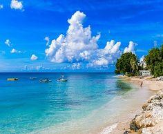 Wedding in Barbados, Barbados Weddings - Luxurious Destination Weddings