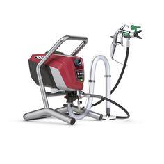 TITAN ControlMax 1700 High Efficiency Airless Sprayer