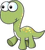 cute dinosaurs - Google Search