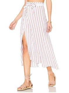 Your Official Summer Wardrobe Checklist via @PureWow