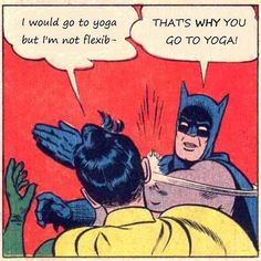 Online yoga classes with the best teachers. Request invite. www.yogatime.tv…