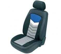 Sitzaufleger Andretti blau Gaming Chair, Furniture, Home Decor, Autos, Blue, Home Furnishings, Home Interior Design, Decoration Home, Home Furniture