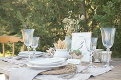 Personaliza tu boda con This Is Kool - All Lovely Party