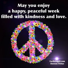 Will do and stay blessed! Hippie Quotes, Doreen Virtue, Holistic Wellness, Invite Your Friends, Positive Thoughts, Positive Quotes, So Little Time, Peace And Love, Make Me Smile