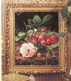 Gallery.ru / Фото #50 - Schematy polskie II - himmelin