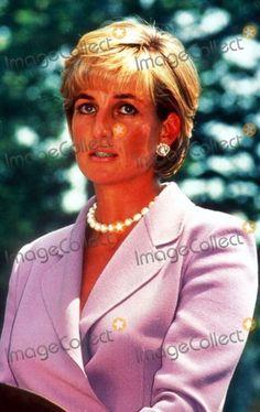 Princess Diana in America - Google Search