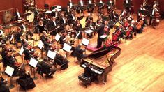 Boros Misi at Avery Fisher Hall NewYork Fisher, New York, Music, Musica, New York City, Musik, Muziek, Nyc, Music Activities