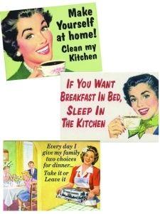 Keittiöaiheinen magneettisetti, 10€ Koti, Breakfast In Bed, Family Guy, Sleep, How To Make, Bed And Breakfast, Griffins