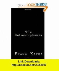376 Best Franz Kafka Portrait Art Images Portrait Art Art