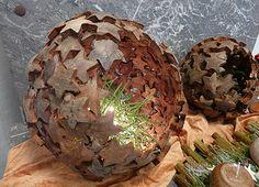 http://www.pusteblume-jena.de/images/ausstellung08/a81.jpg