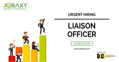 Looking For Sales And Marketing Job We Are Hiring Register  Www