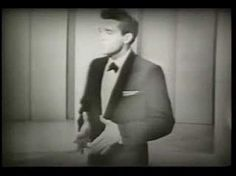 Elvis Presley - Fame and Fortune   Welcome Home Elvis Special with Franbk Sinatra, Nacy Sinatra and Sammy Davis Jr.