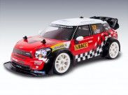 142404A2-mini-countryman-wrc