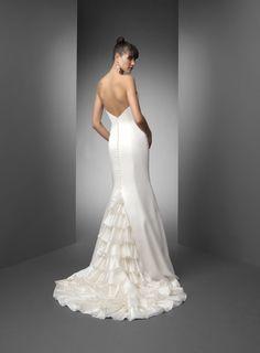 11 Best Jorge Perez De La Habana Images Wedding Dresses Plus