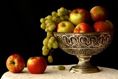 Still Life by Suzie professional shot cameral