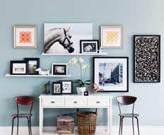 Get Inspired With Homesense Home Decor Ideas Kitchen Bedroom Bathroom Bath Accessories