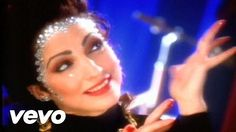 Gloria Estefan - Tres Deseos