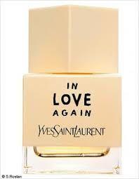 Love the name! #fragrance #YSL #perfume