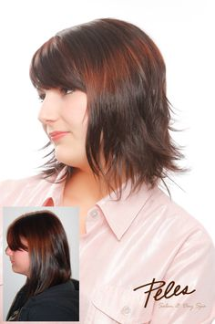 Holiday hair johnstown pa