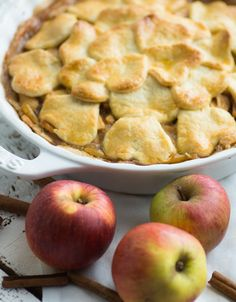 Apple-Pie 1