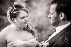 Mariage de Kevin et Coralie Image, Professional Photographer, Weddings, Photography