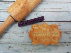 Hey, I found this really awesome Etsy listing at https://www.etsy.com/listing/218194284/cookie-stamper-stamp-your-business-name
