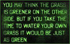 citater om livet: kloge citater