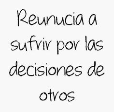 Frases de Motivación (@Libroelpoder)   Twitter