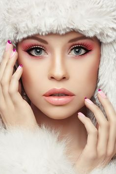 Gökhan Bartu Yüksel | Beauty Works Photography, Retouching | Makeup |
