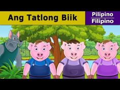 Three Little Pigs Story Rumpelstiltskin, Three Little Pigs Story, Lion And The Mouse, Tales For Children, Hansel Y Gretel, 12 Dancing Princesses, English Story, Third Grade Science, The Beast