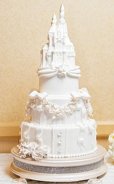 wedding cake toppers grimsby 1000 ideas about castle wedding cake on 26483
