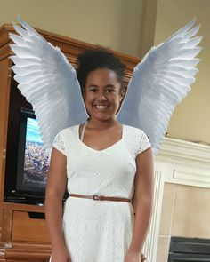I love this new app Angel Wings. Now I can take photos of my customers and attach angel wings to their photo. On the 26th I have my first show and I can't wait to use this app.  #butterangels #ecomom #naturalmom #organicmom #naturalproducts #busymom #workingmom #organicingredients #naturalskincare #crueltyfree #handmadeskincare #veteranowned #veteranoperated #nontoxic #naturalbeauty #leapingbunny #igersgreenville #greenvillenews #kickstarters #kickstartercampaign #kickstarterproject…