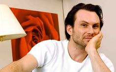 what happened to christian slater - Google Search