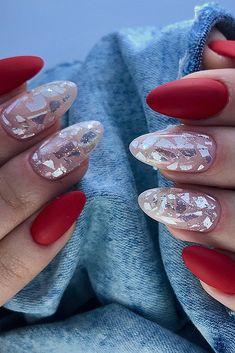 Purple Nails, Nail Art, Beauty, Purple Nail, Nail Arts, Beauty Illustration, Nail Art Designs, Violet Nails, Lilac Nails