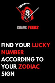 FIND YOUR LUCKY NUMBER ACCORDING TO YOUR ZODIAC SIGN Astrology Zodiac, Horoscope Capricorn, Astrology Signs, Taurus, Zodiac Posts, Zodiac Memes, Zodiac Quotes, Zodiac Star Signs