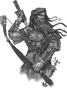 Vali--  Váli is a son of the god Odin and the giantess Rindr. He was birthed for the sole purpose of killing Höðr as revenge for Höðr's accidental murder of his twin brother, Baldr. He grew to full adulthood within one day of his birth, and slew Höðr. Váli is fated to survive Ragnarök (wiki)
