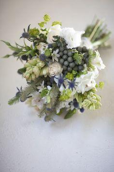 www.weddingconcepts.co.za  Photo by Jan Hendrik