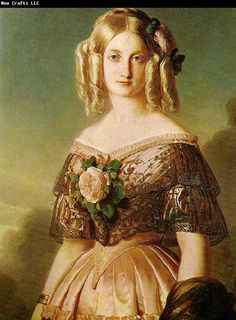 thomas gainsborough mrs siddons 1785 - Google Search