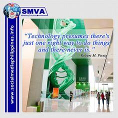 #SocialMedia #SEO #Social #Media #Marketing #Website #Design