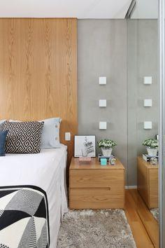 Apartment Bedroom Design Couples Decor 47 Ideas For 2019 Decor, Interior, Home Decor Trends, Home Decor, House Interior, Home Interior Design, Couples Decor, Couple Bedroom, Apartment Bedroom Design
