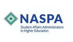 Undocumented and Queer Students- NASPA - Region 5 Drive In Conference-  Student Affairs Administrators in Higher Education