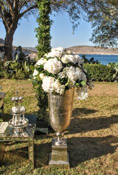 Flowers Papadakis  Weddings Events Decorations  Info@flowers4u.gr  Send flowers to Greece Athens now  Same day delivery for all big cities  Roses baskets bouquets arrangements for all occasions of your life! tel 00302109426971 Fax 00302109480358 https://plus.google.com/+flowerspapadakis  https://gr.pinterest.com/flowers4ugr https://www.instagram.com/flowerspapadakis https://www.facebook.com/flowers.papadakis https://www.facebook.com/flowers4u.gr http://flowers4ugr.blogspot.gr…