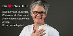 Eine ganz persönliche Seite, welch dir tiefen Einblick in mein TUN als Kinderwunsch-Coach und meine ganz private Kinderwunsch Geschichte gewährt. Lass dich überraschen! #kinderwunschcoaching #unerfüllterbabywunsch #kinderwunsch #fertility #deutsch