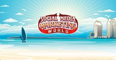 Missed out on #SMMW15 #SanDiego but will be there in 2016