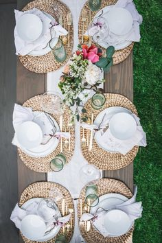 Hosting dinner parties doesn't have to be stressful. Eva Kosmas Flores, of Adventures in Cooking, lets us in on the magic of Secret Suppers and her top 10 tips and tricks for hosting the perfect dinner party.
